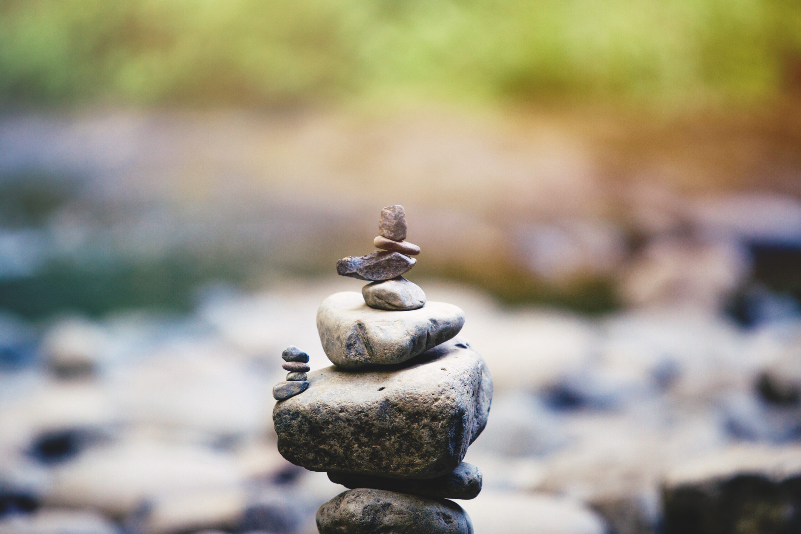 mindfulness and mindful parenting