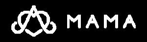 mama app logo