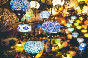 eid-al-fitr weekend in Dubai